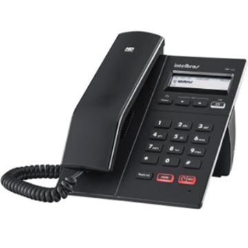 TIP 125i - Telefone IP
