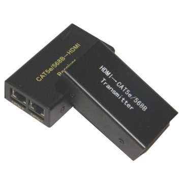 Extensor HDMI 30 Metros