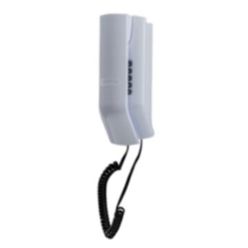 TDMI 300  - terminal sem identificador de chamadas