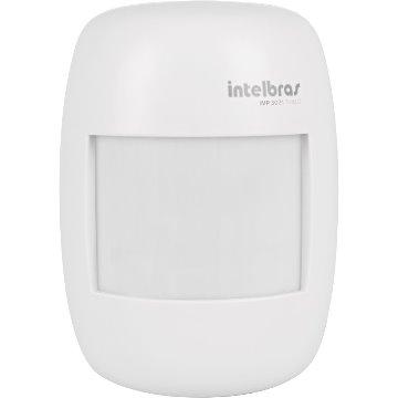 IVP 3021 SHIELD - Sensor infravermelho passivo