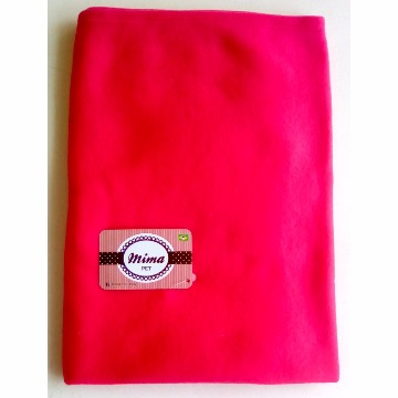 Cobertor M - Mima Pet