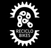 Reciclo Bikes