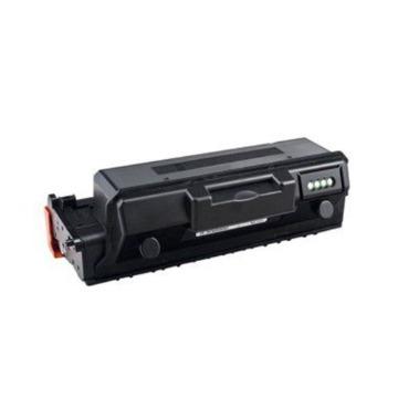 CART. DE TONER COMP. COM SAMSUNG D204E M3825/M3875/4025