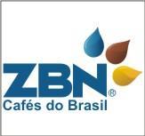 ZBN CAFÉS DO BRASIL