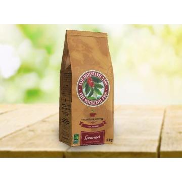 CAFÉ TORRADO E MOÍDO GOURMET SUSTENTÁVEL 5588 - 500gr