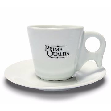 XICARA C/ PIRES PARA CAFÉ PRIMA QUALITA 60ml