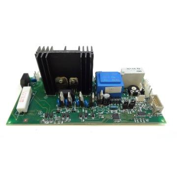 PLACA ELETRONICA CPU SYNCRONY LOGIC 110V - 281566482 AS.BAS.E.M