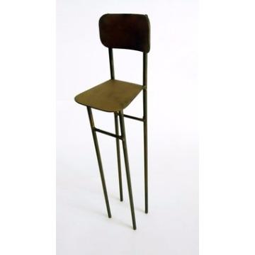 Cadeira - Orlando Marques (curta lisa)