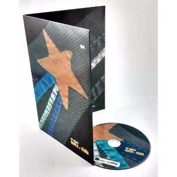 DVD ´´Noite e Viola´´ - Luiz Salgado
