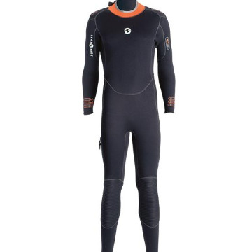 AQUA LUNG  DIVE MASCULINA, 5MM