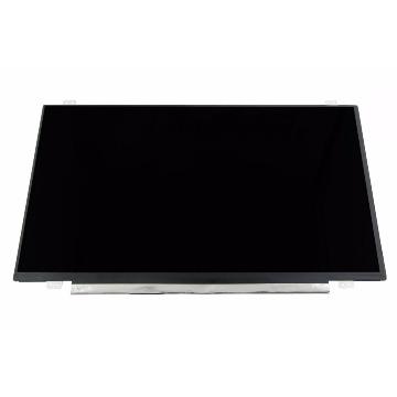 Tela LED Slim - Up/Dw - 14 - 1366x768 - 40 Pinos - LP140wh8 tl a1 - Conector Baixo Direito