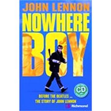 UI2 - Nowhere boy