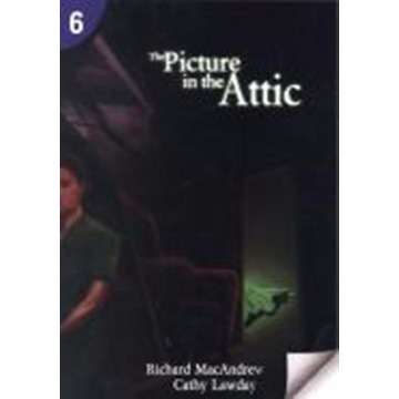 T6 - The Picture in the Attic