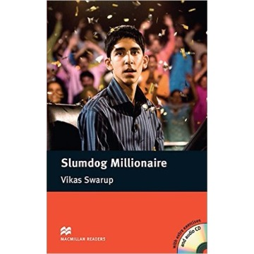I2 - Slumdog Millionnaire (+ Audio CD)