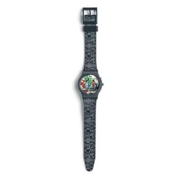 Relógio Avengers Infinity