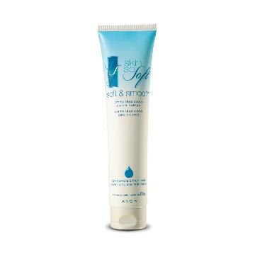 Skin So Soft Creme Depilatório para o Corpo - 125g