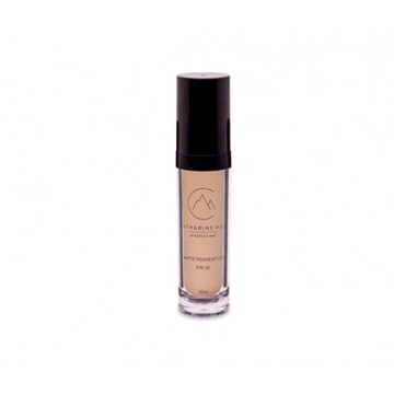 Base Matte Foundation FPS 30 - 2019/4