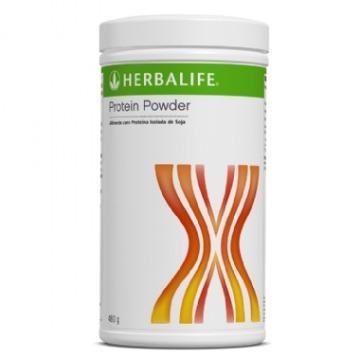 Protein Powder - Proteína em Pó 240g