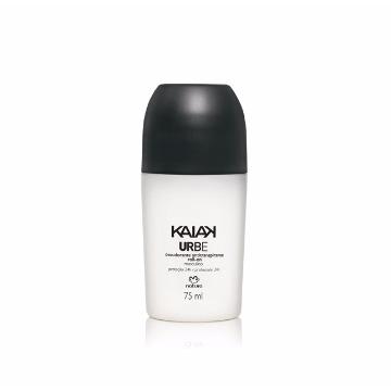 Desodorante Roll-on Kaiak Urbe - 75ml