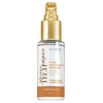 Advance Techniques Fluido Restaurador Hidrabalance 30ml