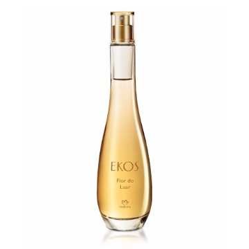 Colônia Ekos Flor do Luar 100ml
