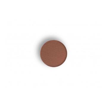 Eyeshadow Refil - Sombra Chic 1017/R6