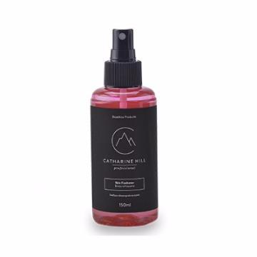 Catharine Hill Skin Freshener Tônico Refrescante - 5002