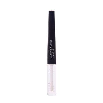 Gloss Incolor - Brilho Labial de Alta Fixação 1015/1