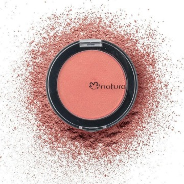 Aquarela Blush Color Coral 85