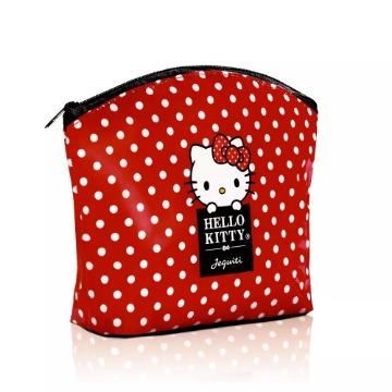 Nécessaire Hello Kitty