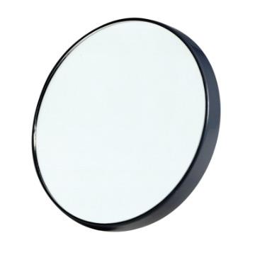 Epelho de Aumento 5x com Ventosa