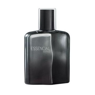 Deo Parfum Essencial Estilo Masculino 100ml
