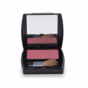 Pressed Powder Blush Carne 1022/7