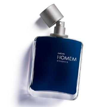Deo Parfum Natura Homem Essence 100ml