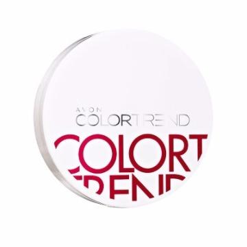 Color Trend Pó Compacto Tropicana Médio