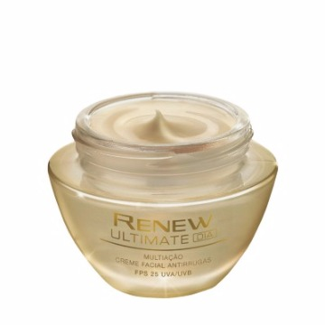 Renew Ultimate Dia Creme Anti-Idade FPS 25