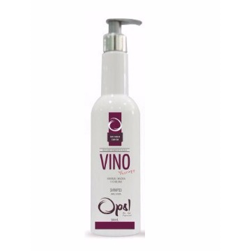 Shampoo Vino Therapy 300ml