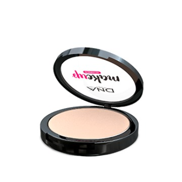 DNA Pó Compacto Second Skin Neutral 03