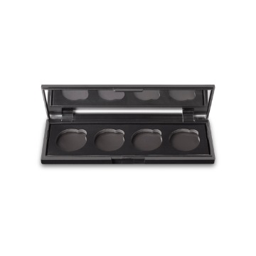 Personal Palette Basic 1017/P2