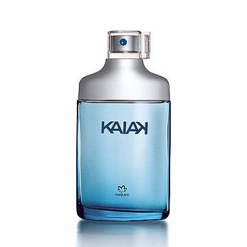 Desodorante Colônia Kaiak Masculino 100ml