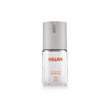 Kaiak Feminino Deo Corporal 100ml
