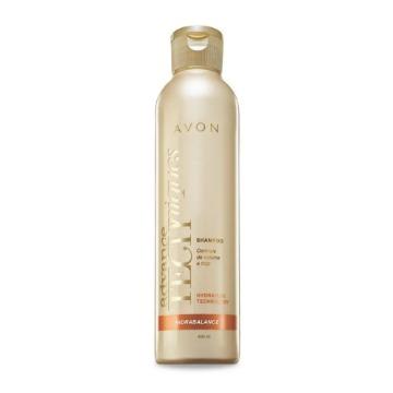 Advance Techniques Hidrabalance Shampoo 400ml