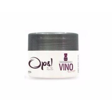 Máscara Capilar Vino Therapy 250g