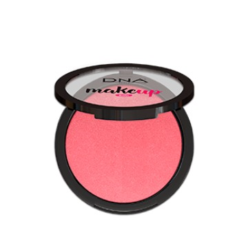 DNA Sensorial Blush Essenza 01