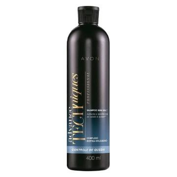 Advance Techniques Controle de Queda Shampoo 400ml
