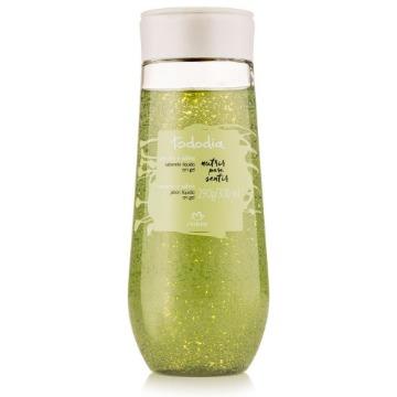 Tododia Sabonete Liquido Alecrim e Salvia 300ml