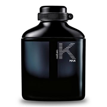 Deo Parfum K Max 100ml