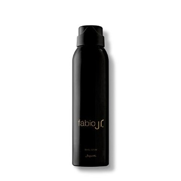 Desodorante Aerossol Masculina Fábio Junior 150ml
