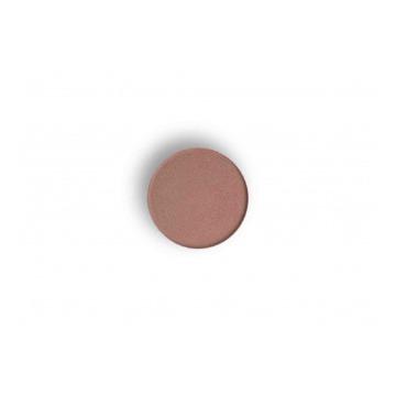 Eyeshadow Refil - Sombra Practical 1017/R4