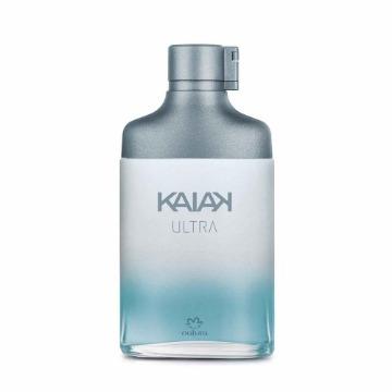 Colônia Kaiak Ultra Masculino 100ml